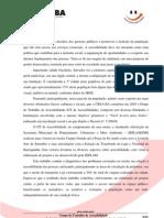 Criacao do GT de Acessibilidade_2005(1)