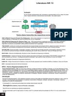 nr-13.pdf