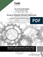 Manual Guia Rpido_WEG-CESTARI_rev02_09-2019 (2).pdf