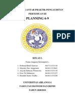NIM_NAMA_GROUP L_PLANNING 6-9