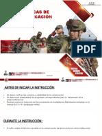 AYUDAS TÉCNICAS DE COMUNICACIÓN