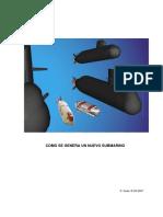 Cap 3. Proceso generación nuevo submarino.pdf