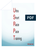 usrpt-version-9.pdf