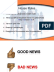 1GOAL Marketing Plan Presentation for website