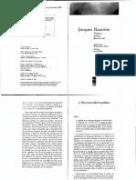 Ranciere. 10-tesis-sobre-la-politica (12 pag) copy.pdf