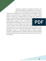 Peticidas - dede