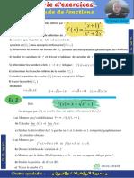 étude  de fonction.pdf