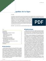 Neuropathies de la lèpre.pdf