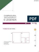 Aula-08-Desenhos-de-arquitetura-folhetos1