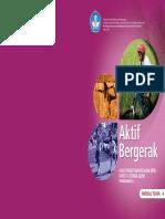 IPA Paket A Aktif Bergerak Modul 4_sip for ISBN