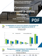 01.03 IEO presentation March 2020 (WEB FRENCH) statistiques.pdf