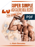 25+High+Calorie+Recipes.pdf