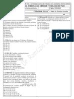Lista-Estrutura-Atômica-2_Agosto-13-08-2020