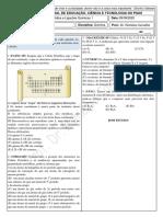 Lista-TP-e-Ligações-Químicas-1_Setembro-09-09-2020
