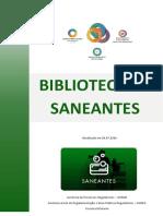 Biblioteca de Saneantes_Portal.pdf