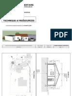 8811-epreuve-e1-mc-ter-dossier-technique-et-ressources-2017