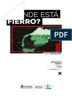 Donde_esta_Fierro_-_04