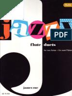 kupdf.net_raejameseasy-jazzy-duos.pdf