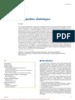 Neuropathies diabétiques.pdf