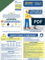 manual-de-instrucao-compactador-solo