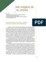 cientista_e_cinema