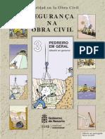3albanPort_ObraCivil.pdf