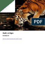 Sudí y el tigre