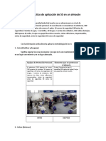Caso práctico de aplicación de 5S en un almacén (1).docx