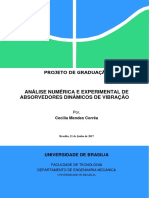 2017_CeciliaMendesCorrea_tcc.pdf