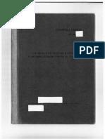 Uchebnoe_posobie_KGB_-_Osnovnye_napravlenia_i_obyekty_razvedraboty_za_granitsey.pdf
