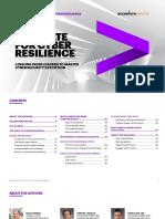 Accenture-Cybersecurity-Report-2020