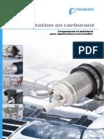 kraftstoffanlagen_fr.pdf