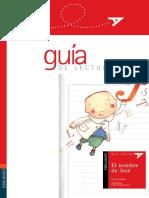 103117_GdL_El_nombre_de_Jose.pdf