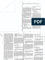 CAP. 3 FUNDAMENTOS DE SALUD PUBLICA POLITICAS INTERNACIONALES EN SALUD