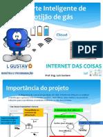 L_GUSTAVO_IoT_BOTIJAO_parte 1