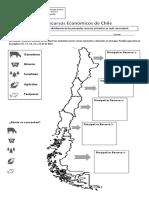 Los Recursos Económicos de cada zona natural.pdf