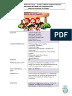 1. GUIA DE APRENDIZAJE III SEMESTRE 2020-2.pdf