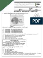 Avaliação Bimestral de Geografia - 4° bimestre 2019.docx