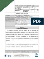 30064 marco historia.pdf