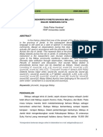 4346-Article Text-8695-1-10-20171228.pdf