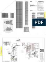 plano eléctrico - TRACTOR D10T.pdf