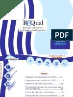 indice e conceitos gerais_modulo2A