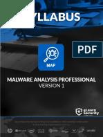 Syllabus_MAPV1