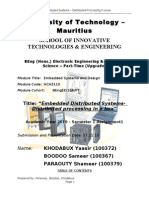 Embedded_system_design_assignment 2