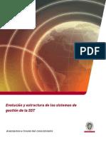 UC20_0_Evolucion_sgsst.pdf