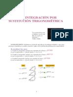 SEM_14_1_MPI1_INT_SUSTITUCION_TRIGONOMETRICA