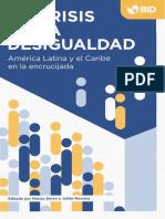 La-crisis-de-la-desigualdad-America-Latina-y-el-Caribe-en-la-encrucijada.pdf