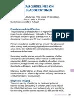 EAU-Pocket-Guidelines-Bladder-Stones-2019
