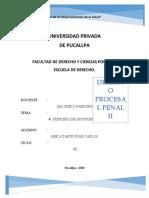 Monografia-principio-de-Oportunidad