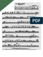 flauta 1_1